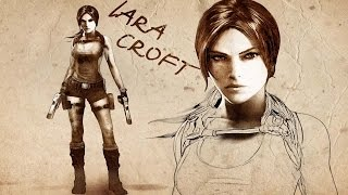 Lara Croft and The Temple of Osiris Gameplay Trailer (PS4/Xbox One) 【HD】