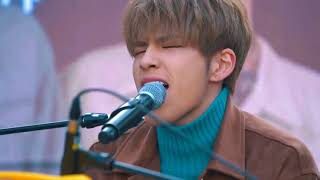 DAY6 forgot/messed up the lyrics compilation (part 2)