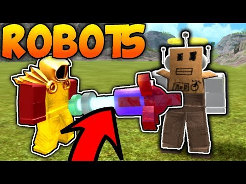 God Bag Chest Minigame Roblox Booga Booga Doovi