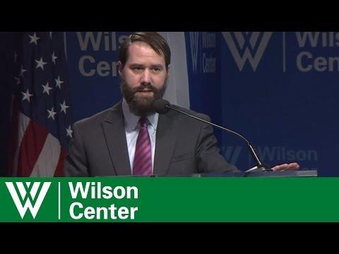 Gender-Based Violence and Innovative Technologies