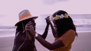Twenty2 - Love in it (Antigua Carnival Soca 2017)
