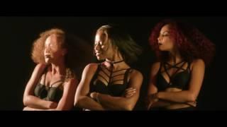 Neo Fresco - Spandex [Official Music Video]
