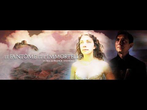 le-fantôme-et-l'immortelle-(film-complet)