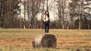 Pnau - Baby (Breakbot Remix)