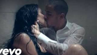 Vevo - HOT THIS WEEK: June 17, 2016 new