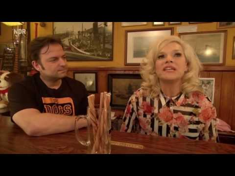 Inas Nacht  Episode 60 - Martin Rütter, Guido Maria Kretschmer, Alex  Hepburn (15.06.2013) 433e517403