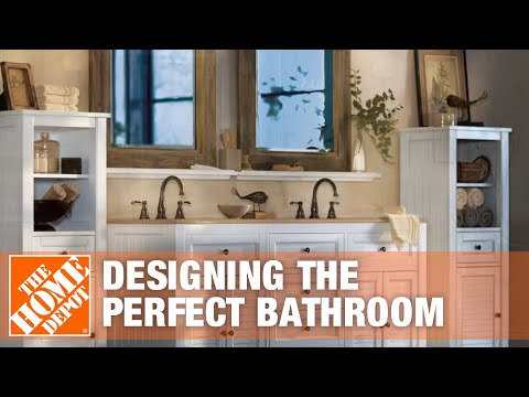 design-tips-designing-the-perfect-bathroom-the-home-depot