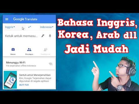 aplikasi-untuk-mengerjakan-bahasa-inggris,-korea,-arab-dll-!!!