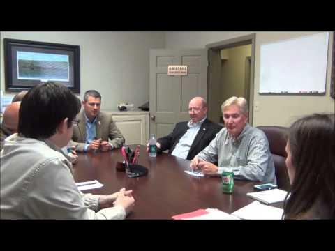 SUNSHINES ON Discretionary Funds Jackson Co. Al. 10-22-13