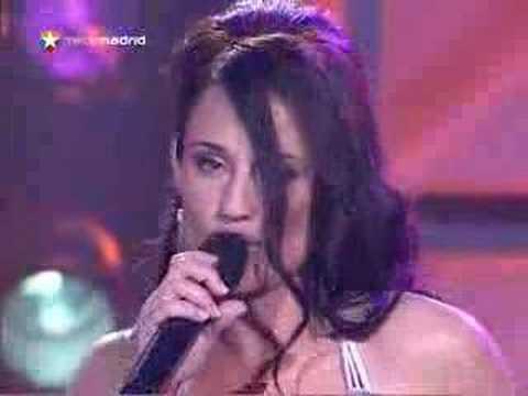 Madrid Superstar Gala 3 (II)