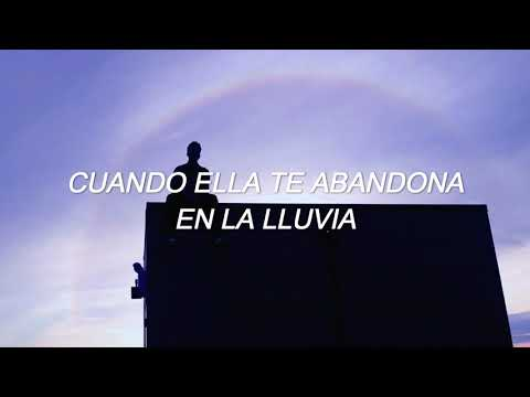 David Guetta - Let It Be Me (ft. Ava Max) // Sub Español