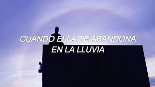 David Guetta - Let It Be Me (ft. Ava Max) // Sub Español