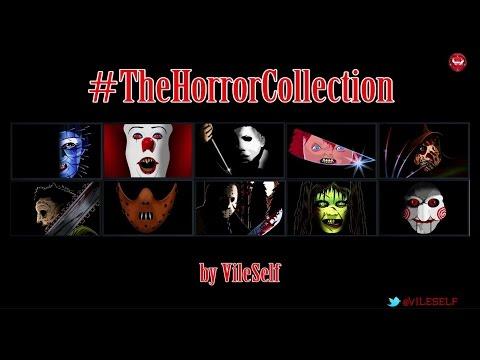the-horror-collection---promo---black-ops-3-emblem-tutorials