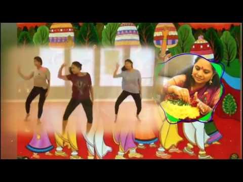 O nirmala dj remix songs by bithiri sathi...