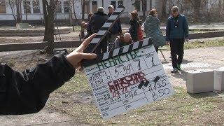 Режиссер Сергей Урсуляк: «Волгоград не похож на ненастный город»