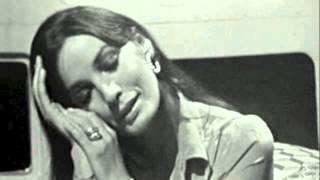 Marie Laforêt - Une petite ville (1973 & 1982)