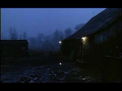 Rabid (1977) - Rose leaves the hospital