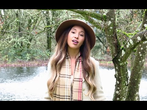 Stand By Me - Ben E King  (Cover) (Whitney McClain)
