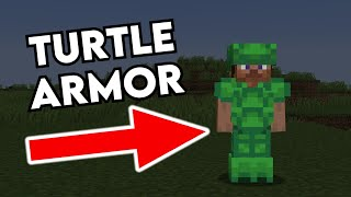 34 More Secret Minecraft Things You Didn't Know