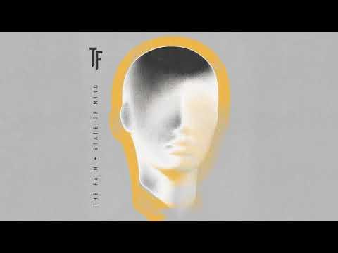 The Faim - State Of Mind (Audio) Mp3