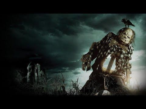 Страшные истории для рассказа в темноте!!!Фильм 2019!!