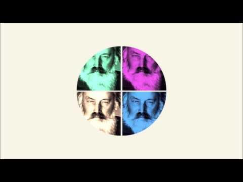 Ungarischer Tanz Nr. 5 - Josh Wave & Stephan Fischer Remix