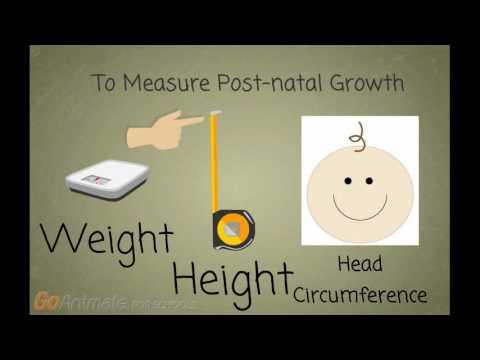 Poliklinika Harni - Slabi prirast težine nakon prijevremenog rođenja i rizik za retinopatiju