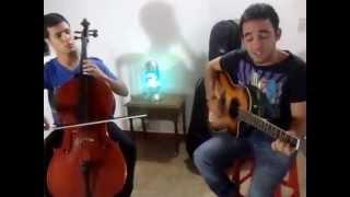 Play El Simple Juego Del Amor