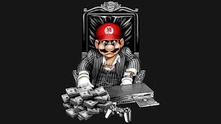 """Money And Power"" - Rap Freestyle Type Beat | Hard Underground Boom Bap Type Beat | Dope Rap Beat - instrumental music rap freestyle"