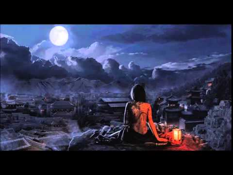 La Luna -  Climatic