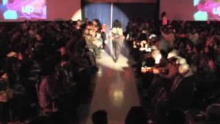 FAM 2011 'Catalogue de la Mode show' (preview) Thumbnail