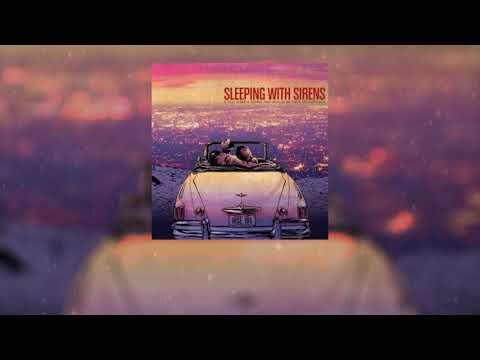 Sleeping With Sirens - Roger Rabbit (Legendado PT-BR)