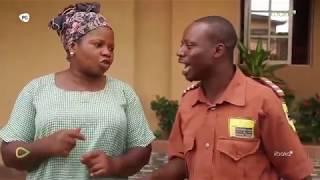 Download Video Taxi Driver – New Intriguing Yoruba Movie 2018 Staring Kenny George, Yinka Quadri. MP3 3GP MP4