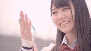 2014年3月26日発売 NMB48 9thシングル「高嶺の林檎」のType-Cに収録され...