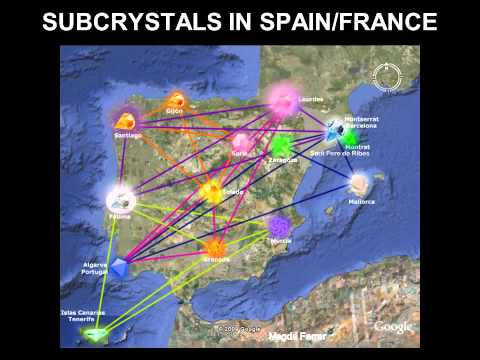 Arcturian Spiritual Technology