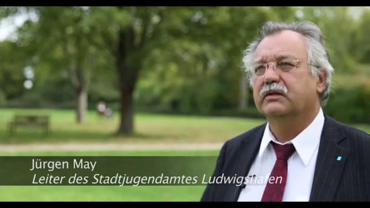 "Heinrich Pesch Haus Familienbildung im HPH ""Netzwerk"
