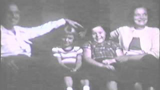 1952 Summer visit from Erdmann Koenigs.avi