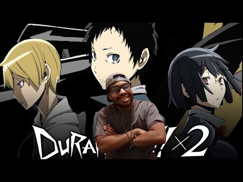 Tyler9197's Anime Review: