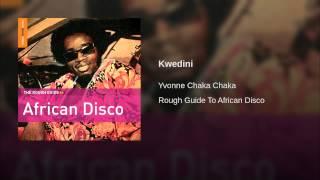 Kwedini Thumbnail
