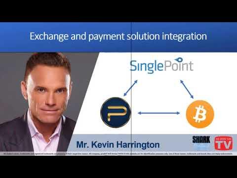 Kevin Harrington Joins The iProNetwork Update Webinar