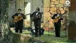 Play Historia De Un Amor