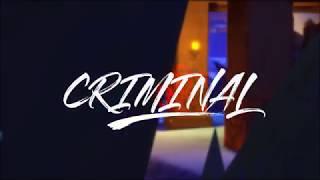Criminal  - Strix / Kinessa Frag Movie