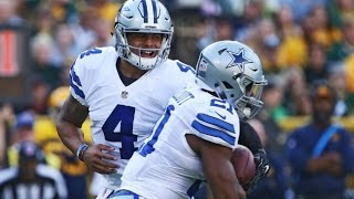 nfl week 8 spreads and predictions