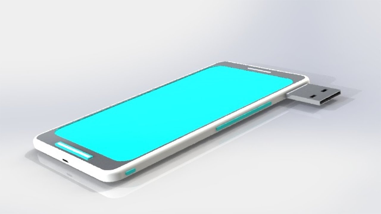 samsung galaxy k smartphone new design 2018 youtube. Black Bedroom Furniture Sets. Home Design Ideas