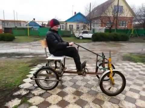 Детские трехколесные велосипеды. Узнать цену и купить детский 3 колесный велосипед в новосибирске можно в интернет-магазине rich family.
