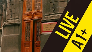 11.02.17 Live ՀՀԿ նիստից հետո