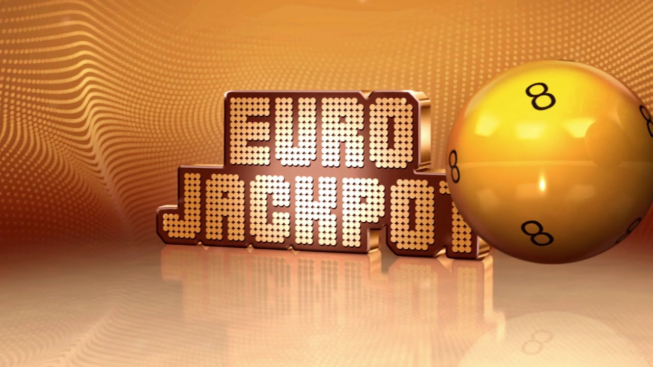 Eurojackpot 3.4 2021