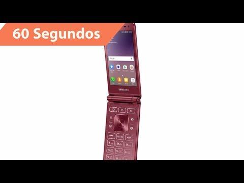 samsung-galaxy-folder-flip-2,-vida-a-los-teléfonos-de-tapa