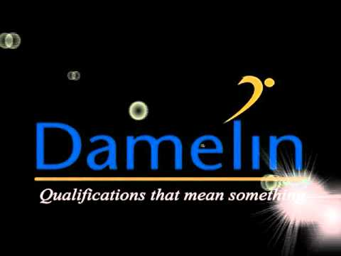 Damelin logo effected 2_converted.mp4