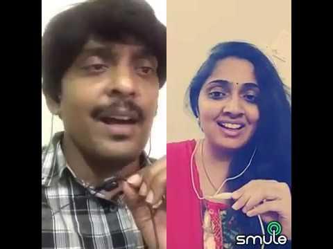 Siva Putrudu Songs - Chirugali Veechene - Surya, Vikram, Sangeeta, Laila - HD Vinay